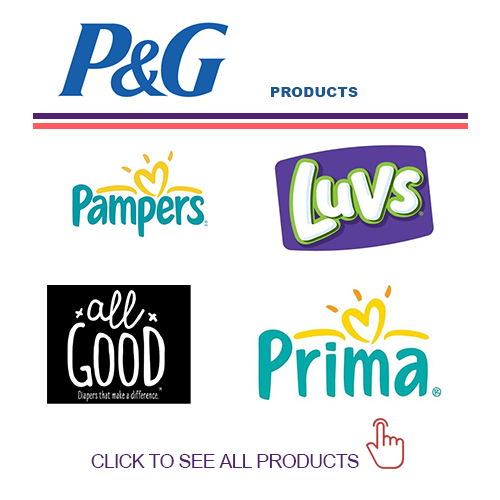 P&G-Hover