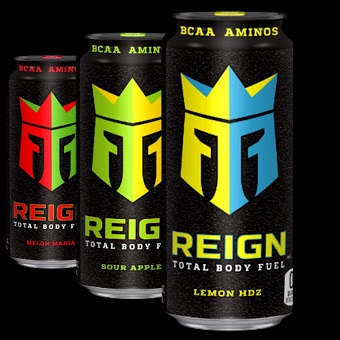 Reign Hover
