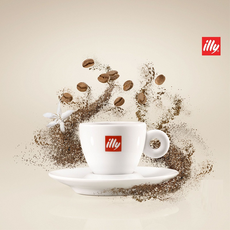 illy Hover